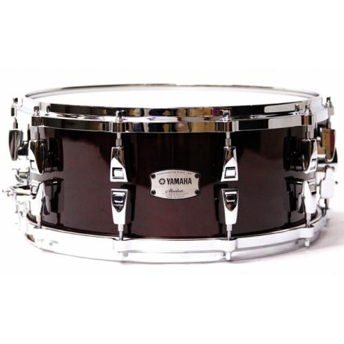 YAMAHA AMS-1460 WLN ABSOLUTE MAPLE HYBRID PERGŐDOB