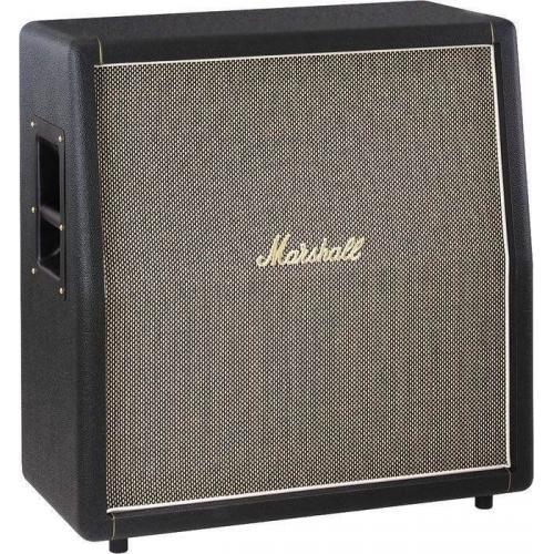MARSHALL 2061-CX