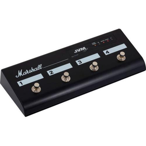 MARSHALL PEDL-91006