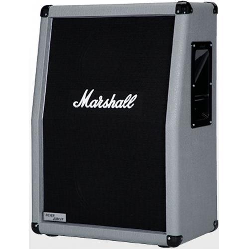MARSHALL 2536A