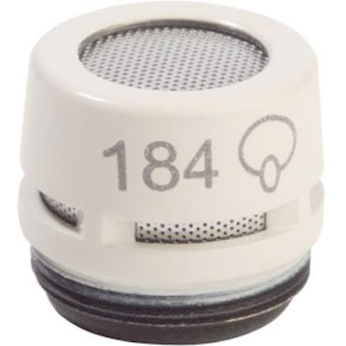 SHURE R184W MIKROFON KAPSZULA