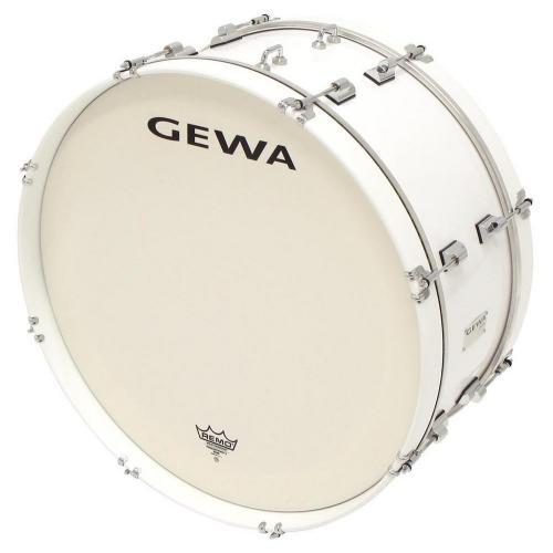 GEWA 892223