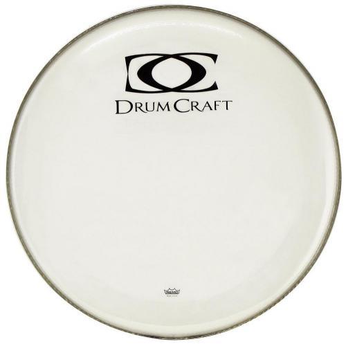 DRUMCRAFT DC852024