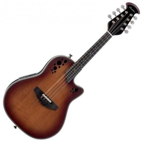 OVATION MM68AX-DS MANDOLIN