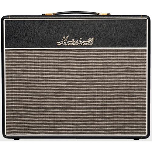 MARSHALL 1974-CX