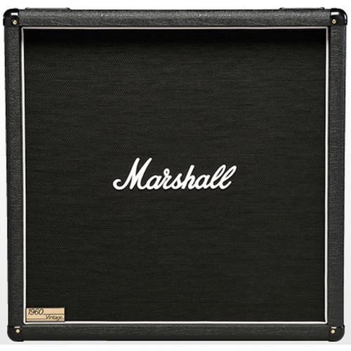 MARSHALL 1960-BV