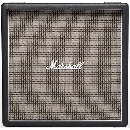 MARSHALL 1960-BX