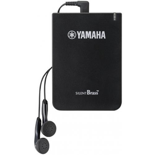 YAMAHA STX-2