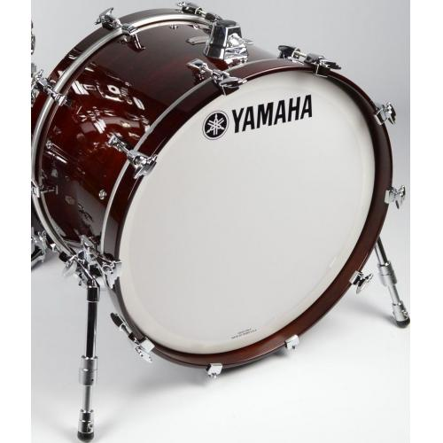 YAMAHA AMB-1814 WLN ABSOLUTE MAPLE HYBRID 18