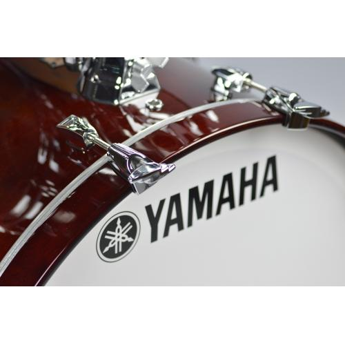 YAMAHA AMB-2016 WLN ABSOLUTE MAPLE HYBRID 20