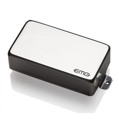 EMG 81-C