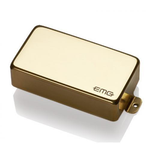 EMG 81-G