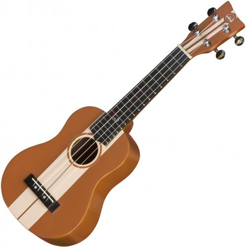VGS VG511.200 MANOA WAIMEA W-SO-OR SZOPRÁN UKULELE