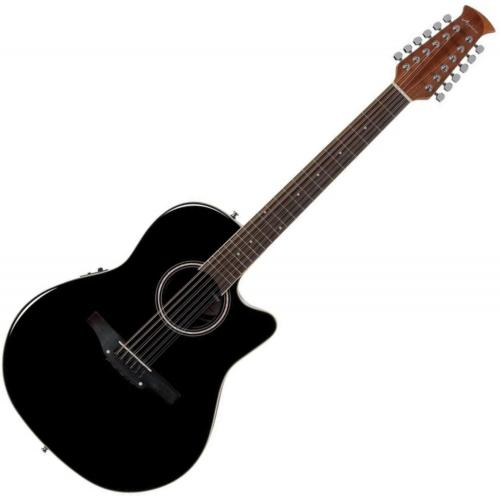 APPLAUSE AB2412II-5 BALLADEER