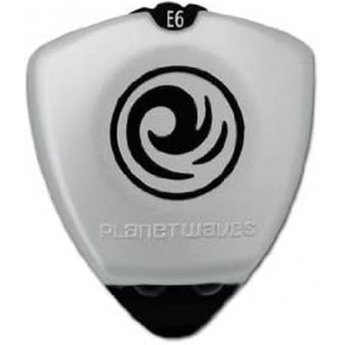 PLANET WAVES PW-CT-06