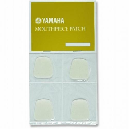 YAMAHA MM-MPATCH03M