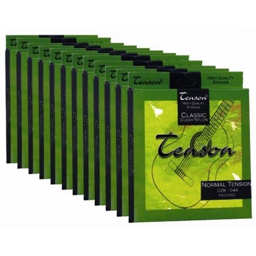 TENSON F600505