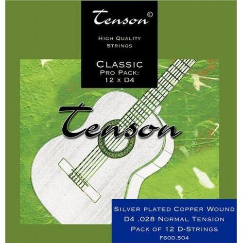 TENSON F600504