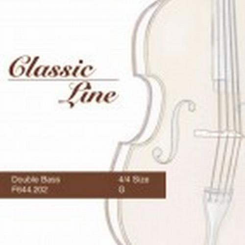 CLASSIC LINE F641054