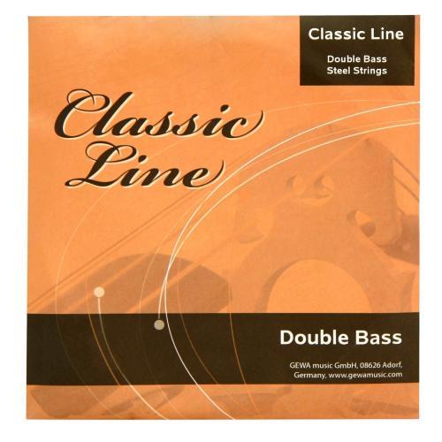CLASSIC LINE F644211