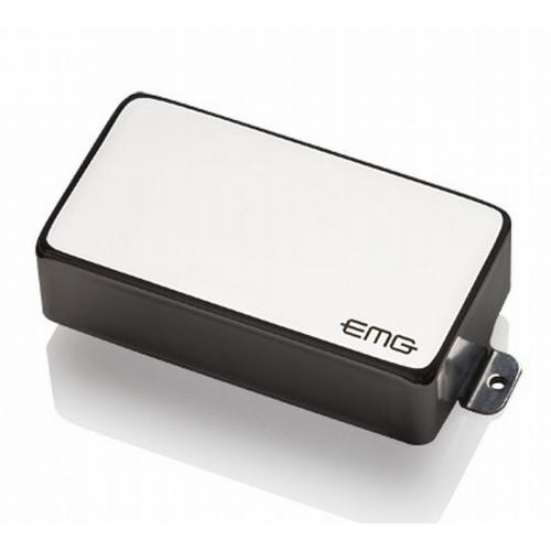 EMG 60-C
