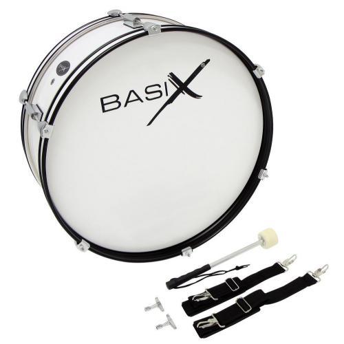 BASIX F893020