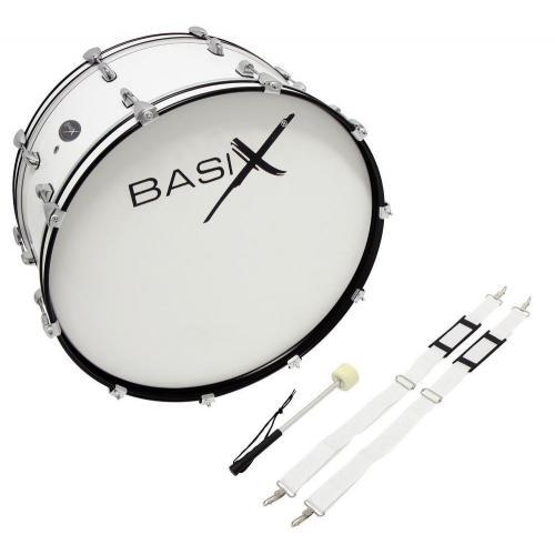 BASIX F893121
