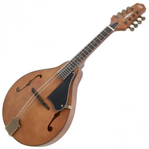 VGS 505.448 MANDOLIN KOFFERREL