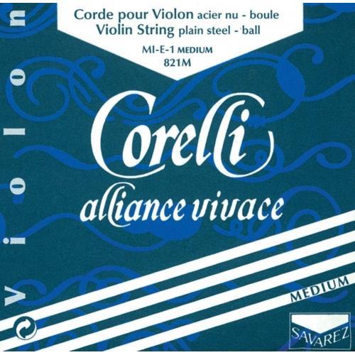 CORELLI 802 630016