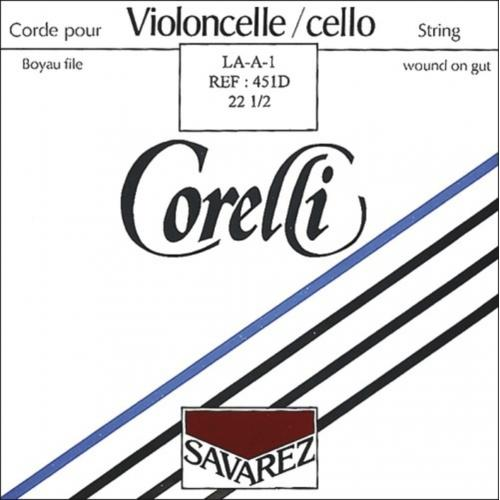 CORELLI 451 638501