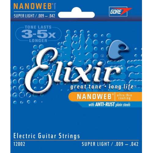 ELIXIR 12002 009-042