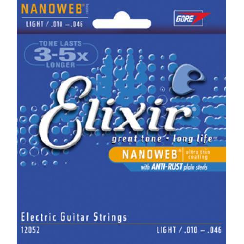 ELIXIR 12052 010-046
