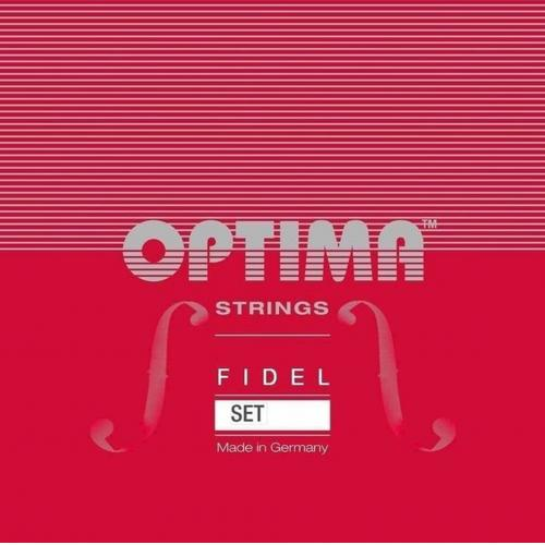 OPTIMA 1007 645057