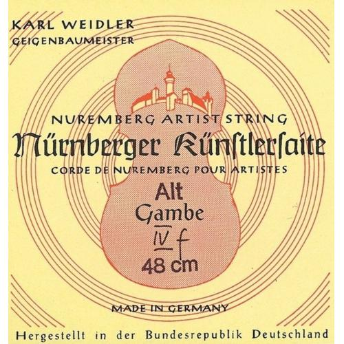NÜRNBERGER 645457