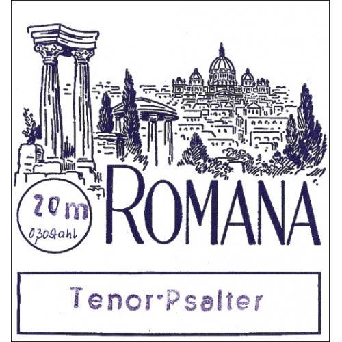 ROMANA 645800