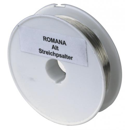 ROMANA 645805