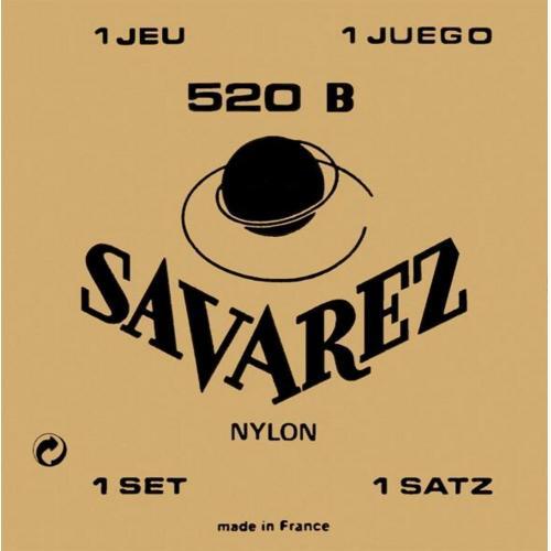 SAVAREZ 520B 655807