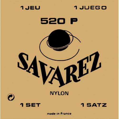 SAVAREZ 520P3 655867