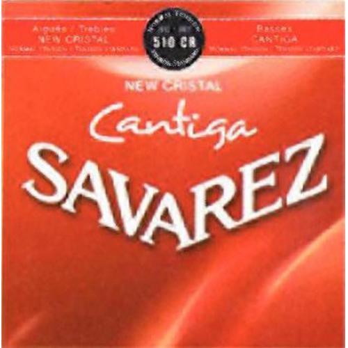 SAVAREZ 510CR 656277