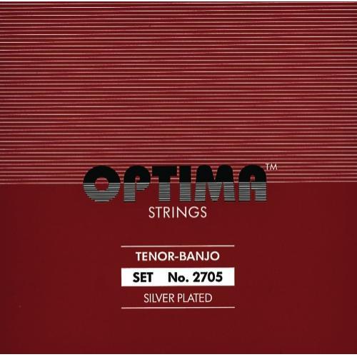 OPTIMA 2705 658485
