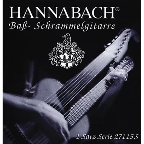 HANNABACH 659070