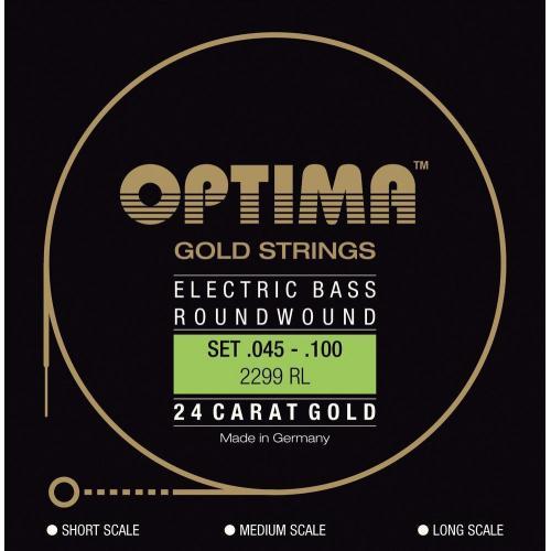 OPTIMA 2299-B 680426