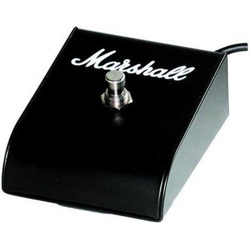 MARSHALL PEDL-00040