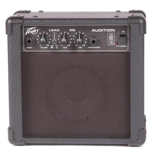 PEAVEY PV-AUDITION