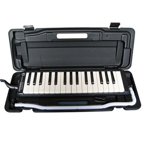 HOHNER STUDENT MELODICA