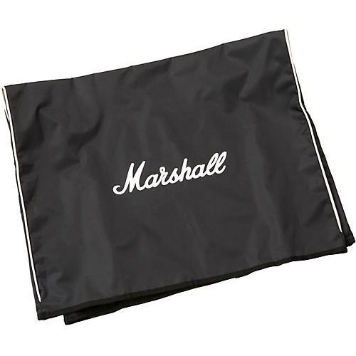 MARSHALL COVR00010