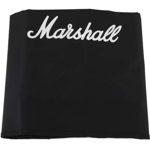 MARSHALL COVR00022