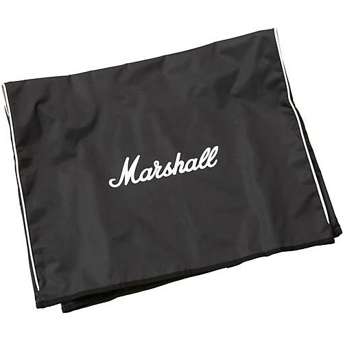 MARSHALL COVR00036