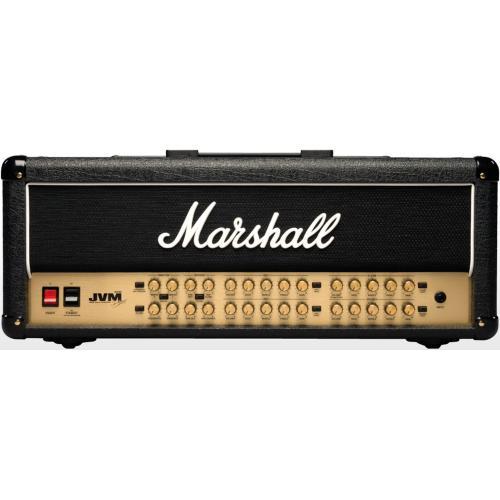 MARSHALL JVM-410H