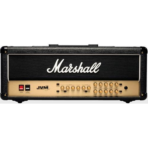 MARSHALL JVM-210H